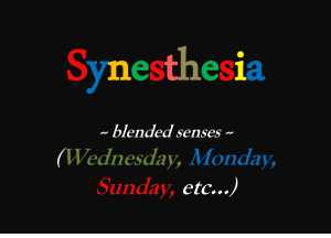 Synesthesia - picture - final